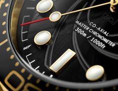 Le migliori 108 immagini su orologi nel 2020   Orologio