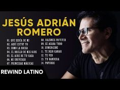 21 Ideas De Canciones Cristianas Canciones Cristianas Canciones Cristianos