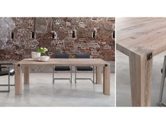 Casa Di Patsi - Έπιπλα και Ιδέες Διακόσμησης - Home Design Liverpool - Τραπέζια - Τραπεζαρία - ΕΠΙΠΛΑ