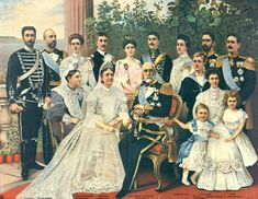 The Swedish Royal Family () since 1818 has consisted of a number of persons in the Swedish Royal House of Bernadotte, closely related to the King of Sweden. Description from pixgood.com. I searched for this on bing.com/images