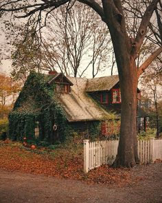 Marblehead, MA in Autumn. Cute House, My House, Beautiful Homes, Beautiful Places, Beautiful Pictures, Autumn Aesthetic, Autumn Cozy, House Goals, My Dream Home