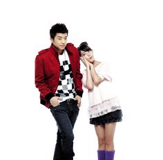 ♥ ❤ ❥ ❣ ❦ Milky Couple ~ #Wooyoung and #IU ♥ ❤ ❥ ❣ ❦