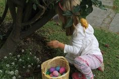 easter wishes pictures for facebook