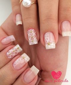 Healthy meals for dinner easy meals ideas free Hair And Nails, My Nails, Nail Arts, Manicure And Pedicure, Nail Art Designs, Finger, Nail Polish, Tattoos, Easy