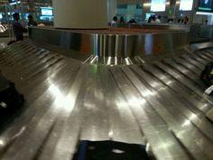 Embedded image permalink Mumbai Airport, Embedded Image Permalink