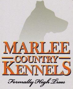 Marlee Country Kennels is the perfect place to keep your pet safe. Whether you are traveling for a job or a holiday trip and you cant bring your pet with you, Marlee can keep your pet safe for you until you come back! We are a pet friendly facility that can cater your pet needs. We see to it that they are taken cared of - we will be their family for the mean time!  We have professional experts attending them so no worries! With us, your pet will stay safe! Holiday Trip, Holiday Travel, Affordable Website Design, Web Design, Pet Safe, The Visitors, Stay Safe, Perfect Place, Comebacks