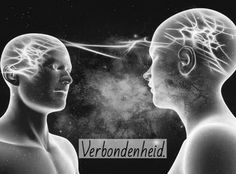 """Thomas en Teresa, twee van de Laarders, kunnen telepathisch met elkaar communiceren. Ze praten met elkaar via hun gedachten en kunnen elkaar contacteren door hun naam te roepen. Ze voelen zich erg verbonden en kunnen niet meer zonder elkaar. Zoals te verwachten is deze telepathie iets dat """"WICKED"""" heeft ingeplant in hun hersenen. Dit enkel om variabelen voor de proef te verkrijgen. Er wordt wel niet duidelijk gemaakt waarom ze deze gave hebben gekregen en wat ze ermee moeten doen."""