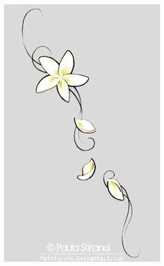 http://fc04.deviantart.net/fs71/f/2012/227/3/8/frangipani_design_by_hatefueled-d5b9ir6.jpg