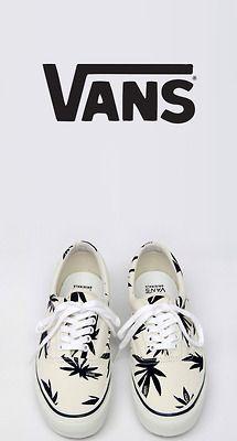 2569804b4da8c5 vans shoes-huf socks please