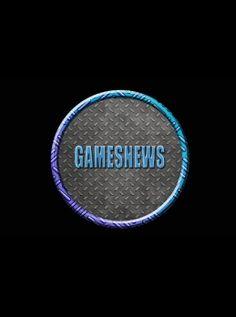 Fangirl Review: Gamer Corner: Gamesphere