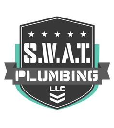 If you are a home or business owner in the Arlington area, and you have a slab leak – make sure to call: 817-244-4370 SWAT Plumbing right away!