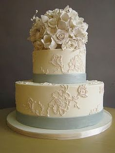 Would be excellent with a victorian themed wedding!