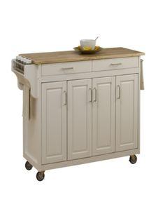 12 best kitchen islands images kitchen islands kitchen carts rh pinterest com