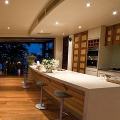 Best led recessed lighting options