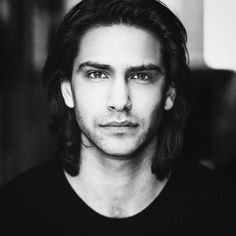 """Luke Pasqualino. Born February 19, 1990 in Peterborough, United Kingdom. Luca Giuseppe """"Luke"""" Pasqualino is an English actor, known for his portrayal of Freddie McClair in the television series Skins and d'Artagnan in the television series The Musketeers."""