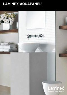 Great Indoor Designs is a Brisbane-based home renovation store with over 24 years experience renovating kitchens & wardrobes and creating custom cabinetry. Laundry Cabinets, Kitchen Cabinets, Bathroom Showrooms, Kitchen Showroom, Custom Kitchens, Built In Wardrobe, Custom Cabinetry, Home Renovation, Kitchen Design