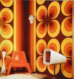 70s - Room