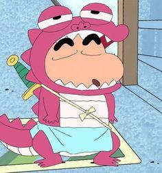 동물 짱구 짤 모음집 : 네이버 블로그 Sinchan Cartoon, Iphone Cartoon, Cartoon Shows, Cartoon Characters, Crayon Shin Chan, Cartoon Wallpaper, Kawaii Anime, Shin Chan Wallpapers, Legendary Dragons