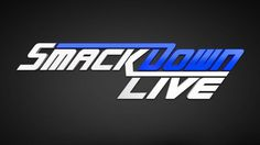 WWE SmackDown HD Images Get Free Top Quality For Your Desktop