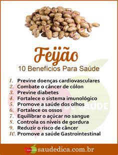 Natural Medicine, Herbal Medicine, Healthy Fruits, Healthy Eating, Atkins, Dietas Detox, Diet Diary, Fitness Tracker, Gourmet Salt