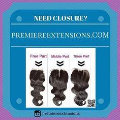 "Get the  now! @premiereextensions @premiereextensions @premiereextensions Search ""Kinky Curly or Deep Wave"" http://ift.tt/1KBvaTi http://ift.tt/1KBvaTi #lemonade #style #hair #wig #wigs #customunits #bundles #hairstylist #masterstylist #hairbundles #hairvendor #virginhair #virginhairextensions #closures #frontal #wigmaker #humanhair #lacefrontwig #fulllacewig #hairplug #hairsale #bundlesforsale #bundledeals #weave #naturalhairextensions #blackowned #styleseat  Powered by @fitnessbodymovement"