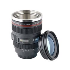 24-105mm Travel Coffee Mug / Cup / Thermos with Drinking Lid & Quality Stainless Steel Interior by OEM, http://www.amazon.com/dp/B0077761MU/ref=cm_sw_r_pi_dp_3EN2qb1RC4VAX