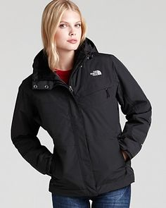 The North Face® - Coats & Jackets - Women's   Bloomingdale's