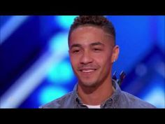 The Audition of Dr. Brandon Rodgers Who Died In Tragic Car Accident Airs on America's Got Talent Cover Songs, Music Covers, Boyz Ii Men Albums, Brandon Rodgers, 90s Pop Culture, Contortionist, American Spirit, America's Got Talent, Tv Commercials