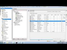 Informatica MDM 10.1  Online Training  | whats is consolidation indicato...