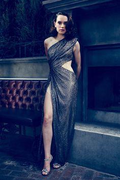 Daisy-Ridley-Sexy-Celebrity-Legs-Picture-Zeman-Celebrity-Legs-00016.jpg 682×1,024 pixels