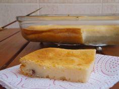 Hola! Hace un tiempo los hermanos Torres prepararon en su programa una tarta de queso para llevar a un picnic. Yo no soy muy de picnic pero ...
