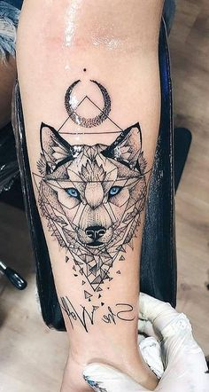 Great Designs For Small Tattoo İdeas And Small Tattoos – Page 39 of 50 tattoo designs; tattoos for women small; Unique Tattoos For Men, Meaningful Tattoos For Women, Great Tattoos, Tattoo Designs For Women, Tattoos For Women Small, Tattoos For Guys, Men Tattoos, Tattoo Women, Celtic Tattoos