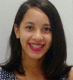 :: Sistema Carteira Fácil - Grande Recife ::