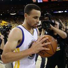 Sports: How The Golden State Warriors Survived The West