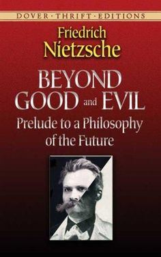 Precision Series Beyond Good and Evil: Prelude to a Philosophy of the Future