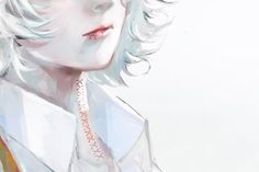 Juuzou Suzuya, amazing artwork by アキミヤ Artist : Juuzou Tokyo Ghoul, Tokyo Ghoul Fan Art, Juuzou Suzuya, Kaneki, Deadman Wonderland, Pretty Star, Happy Tree Friends, Anime Merchandise, Anime Costumes