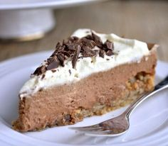 Cake Recipes, Dessert Recipes, Norwegian Food, Norwegian Recipes, Scandinavian Food, Pudding Desserts, Sweets Cake, Dessert Drinks, Something Sweet