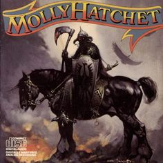 flirting with disaster molly hatchet album cut youtube music free mp3