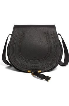 a9ee64cce509 Product Image 0 Black Cross Body Bag