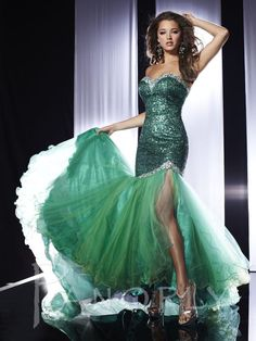 Panoply 14573 at Prom Dress Shop