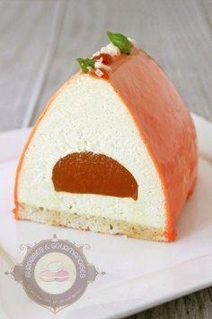 entremets-abricot-basilic10