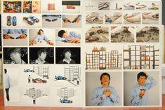 E Portfolio Examples, Photography Portfolio, Photo Wall, Boards, Decor, Art, Planks, Art Background, Photograph