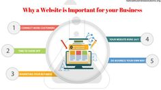& create a brand with radical business solutions. We offer a wide variety of website design services, including. Graphic Design, SEO Services in Delhi. Call Now +91-9650505553, +91-9811190558. Visit us https://radicalbusinesssolutions.org/  #seo  #websitedesign