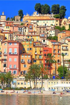 90 best menton alpes maritimes images in 2019 destinations rh pinterest com