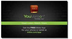 This is a seriously good app for daily Bible study! Bible Words, Bible Verses, Plan Canada, Free Bible, Bible App, Youversion Bible, Daily Bible, Best Selling Books, Spiritual Growth