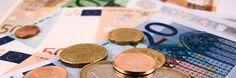 Portemonnaie: Der Online-Marktplatz DaWanda führt neues Bezahlsystem ein - http://aaja.de/2cCHDOk