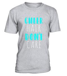 Funny Cute Cheer Shirt for Cheerleader Cheer Team Mom Gift