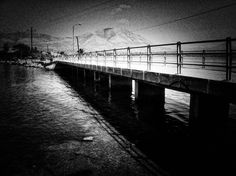 Simos Photography: Bridge