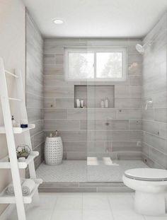 DreamLine Enigma-X 68 in. to 72 in. x 76 in.- DreamLine Enigma-X 68 in. to 72 in. x 76 in. Frameless Sliding Shower Door in Po… DreamLine Enigma-X 68 in. to 72 in. x 76 in. Frameless Sliding Shower Door in Po… - Bathroom Interior, Dreamline, Bathrooms Remodel, Sliding Shower Door, Bathroom Decor, Bathroom Design, Bathroom Renovations, Bathroom Remodel Master, Tile Bathroom