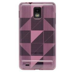 Tpu cover skin phone case for samsung infuse 4g at tpu cases